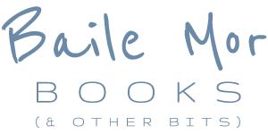 Baile Mor Books